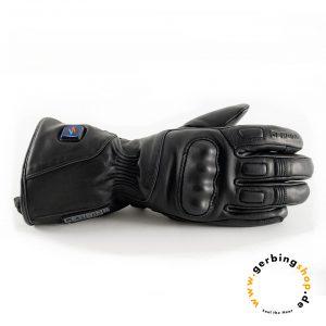 beheizbare handschuhe motorrad
