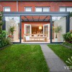 Wintergarten auf der Website von Verasol bestellen