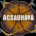 Was ist Ayahuasca und was sind seine Vorteile? Das alles können Sie in diesem Artikel nachlesen!